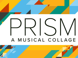 PRISM:  A Musical Collage