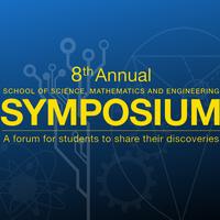 SME Symposium - 2019