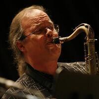 Jazz Faculty play John Mills