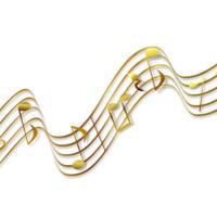 Yuwan Zhang Voice Recital