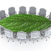Mission Bay Lunch & Learn - LivingGreen Event Planner
