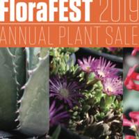FloraFEST 2019