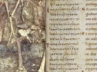 """Merle Eisenberg (Princeton University) """"The First Plague Pandemic and the End of the Ancient World"""""""