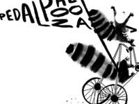 Pedalpalooza 2019