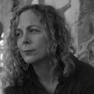 Distinguished Visiting Writer Rebecca Morgan Frank: craft talk