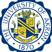 University of Akron (Table Visit)
