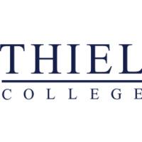 Thiel College (Table Visit)