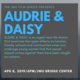 Film Screening: Audrie & Daisy