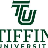 Tiffin University (Table Visit)