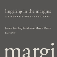 Lingering in the Margins Book Launch