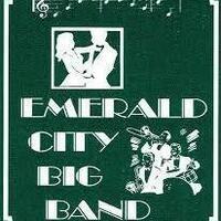 ECU Billy Taylor Jazz Festival