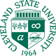 Cleveland State Transfer Advising Visit