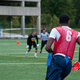 Learn, Meet, and Play 4v4 Flag Football