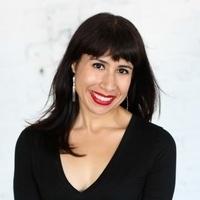 An Evening with Erika L. Sánchez