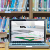 Webinar: Support Services and Resources for Students