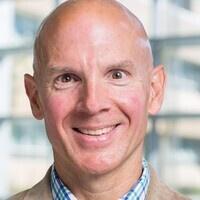 Physics Colloquium - Dr. Mark Shiflett of University of Kansas