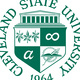 Cleveland State University (Table Visit)