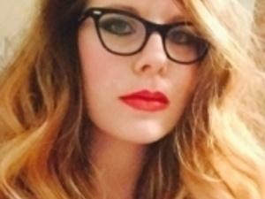 Dissertation Defense: Larissa Brian