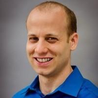 Seminar @ Cornell Tech: Asaf Cidon