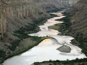 Film Screening: The Colorado