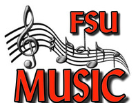 FSU Guitar & String Ensemble in Concert
