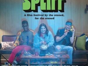 SPLIFF Film Fest