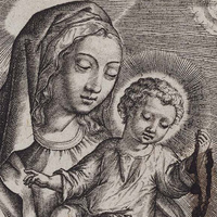 Roundtable Discussion: Material Cultures of Devotion in Early Modern Jesuit Missions