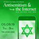 Antisemitism and the Internet: Old Hatred and New