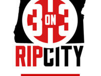 Rip City 3 on 3: Portland's Premier Outdoor 3-on-3 Basketball Tournament