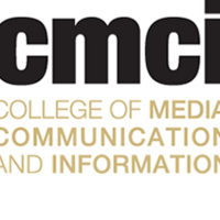 Media Studies Colloquium: How to Write a Book Proposal
