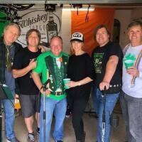 SENSES Block Party - Cowboy Roundup