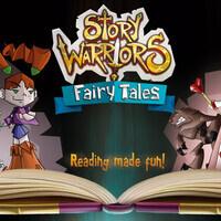 Story Warriors