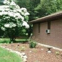Friends of Beltzville - Garden Work Days - Connect with Nature