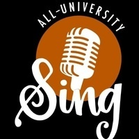 All-University Sing