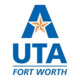 University of Texas - Fort Worth at Arlington at Northwest