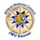JWU Denver 2019 Wellness Fair