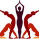 Yoga Strength