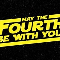 May the Fourth Be with You - Riverside Public Library