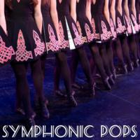 Symphonic Pops