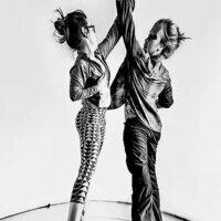 RVA Dance Collective presents   The Four Seasons