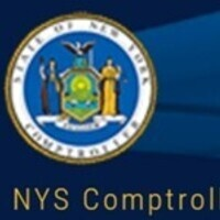 Working with the Office of the New York State Comptroller (cc)