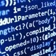 Software Engineering Career Chat with Yaw Aidoo '17