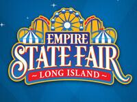 Empire State Fair