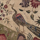 The Cloth That Changed the World: India's Painted and Printed Cottons
