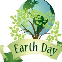 Valencia Volunteers: Earth Day (WC)