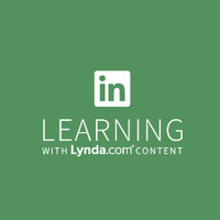 LinkedIn Learning Tuesday Tip
