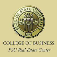 FSU Real Estate Center's 25th Real Estate TRENDS Conference