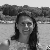 Physical Oceanography Seminar: Dr. Magdalena Andres