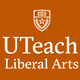 Information Session - UTeach-Liberal Arts