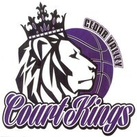 Cedar Valley CourtKings vs. T.C. Elite